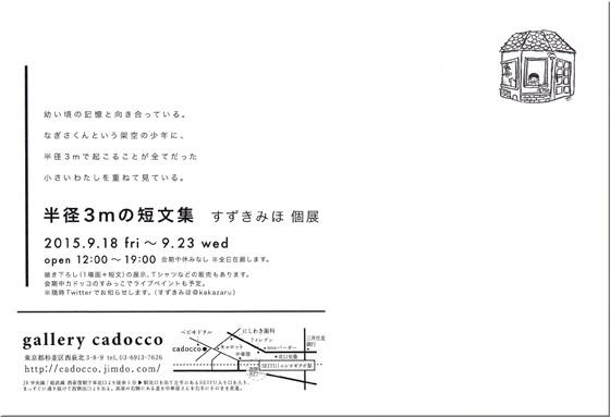 f0127937_1073953.jpg