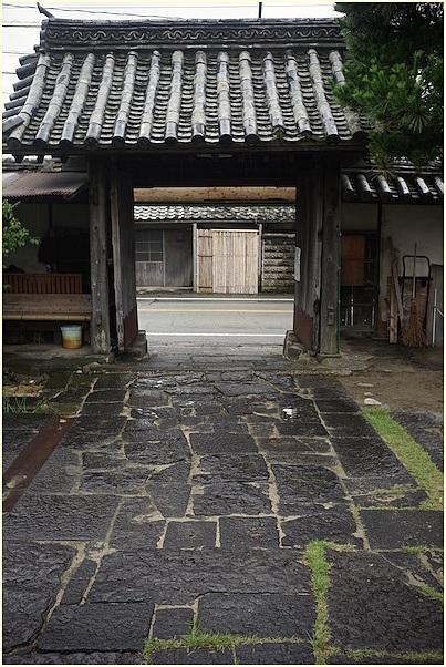 祝 明治日本の産業革命遺産 登録決定 萩 -42_b0340572_2312010.jpg
