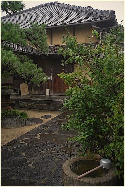 祝 明治日本の産業革命遺産 登録決定 萩 -42_b0340572_23121165.jpg