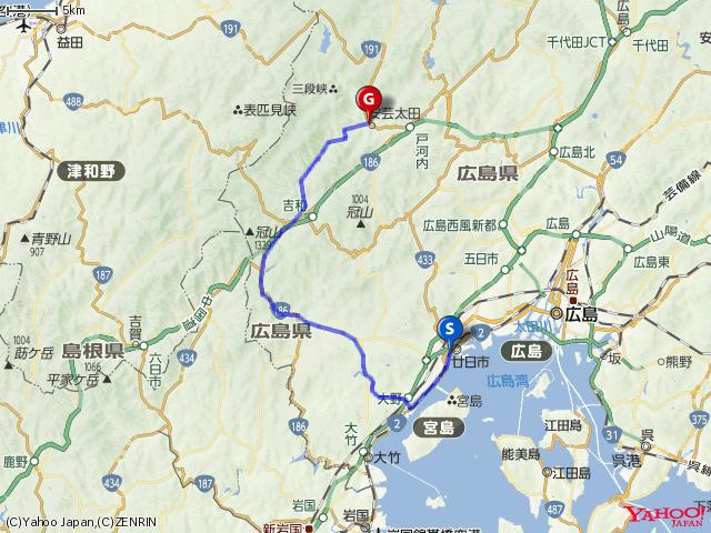 8月29日(土)「voyAge cycling \'exploration\' 046」_c0351373_22122575.png