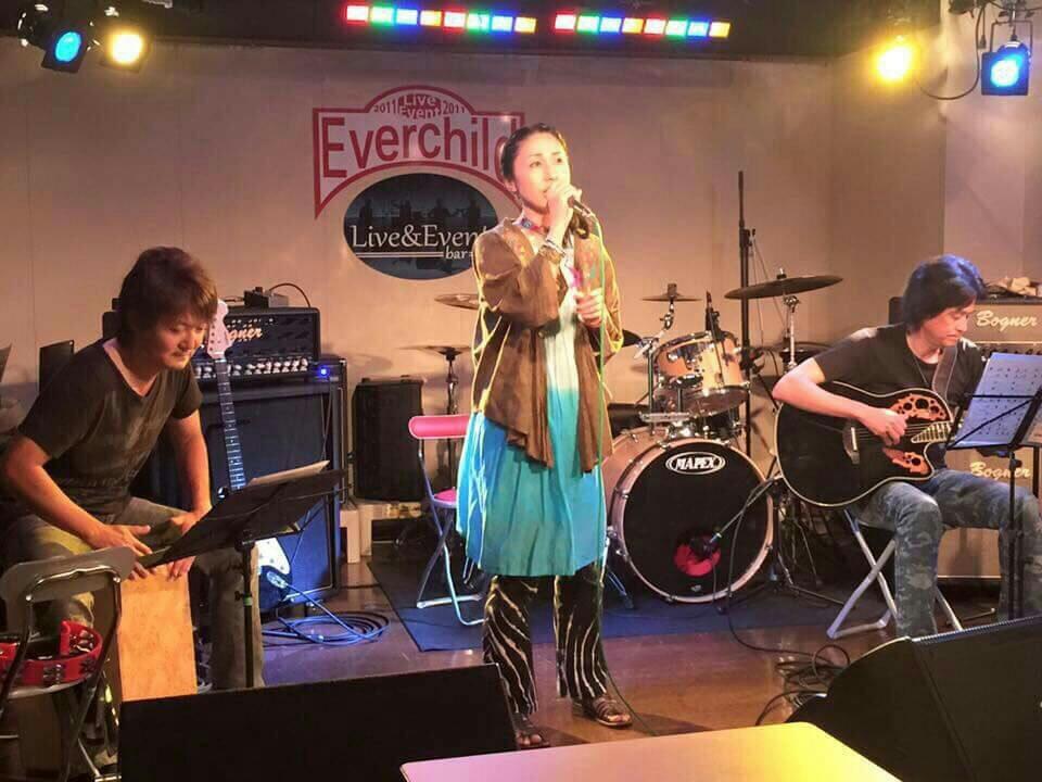 春日部ライブ無事に終了♪_e0075673_21203202.jpg