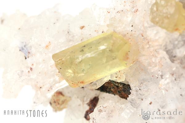 アパタイト原石(メキシコ産)_d0303974_2124427.jpg