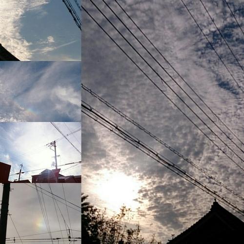f0152875_09154707.jpg