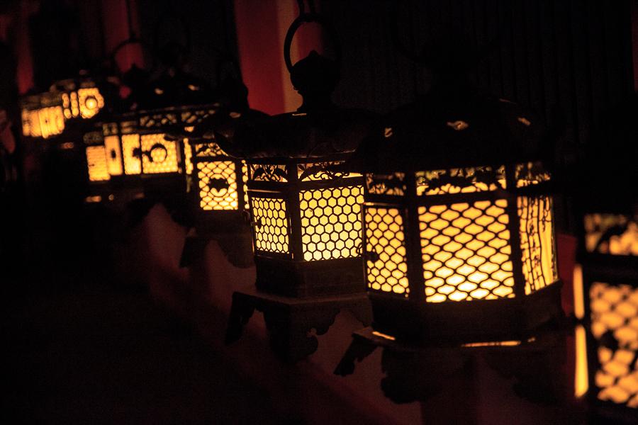 中元万燈籠! ~春日大社~_b0128581_21512563.jpg