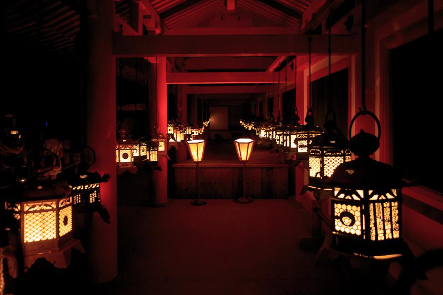 中元万燈籠! ~春日大社~_b0128581_21513058.jpg