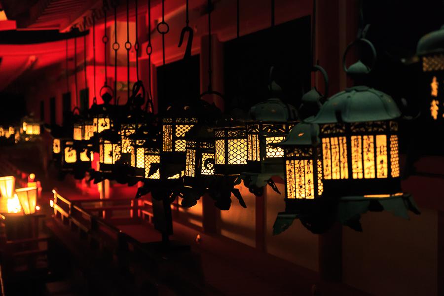 中元万燈籠! ~春日大社~_b0128581_21513859.jpg