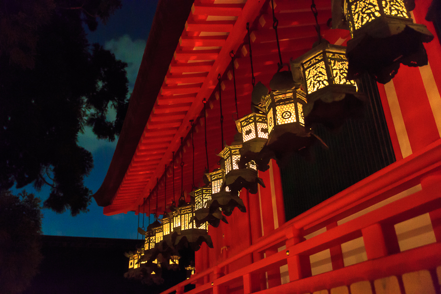 中元万燈籠! ~春日大社~_b0128581_21515236.jpg