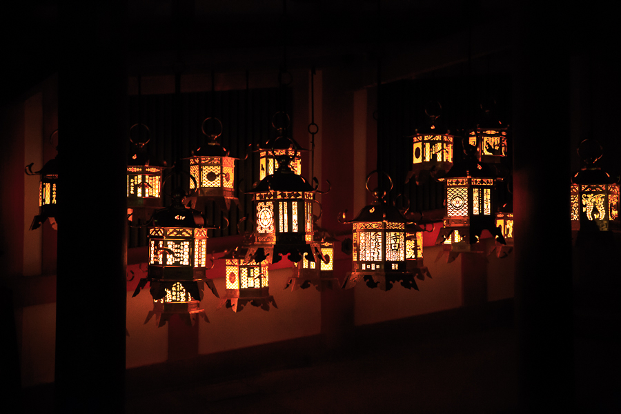 中元万燈籠! ~春日大社~_b0128581_21515866.jpg