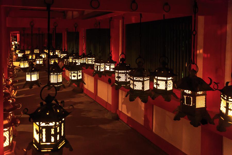 中元万燈籠! ~春日大社~_b0128581_21521595.jpg