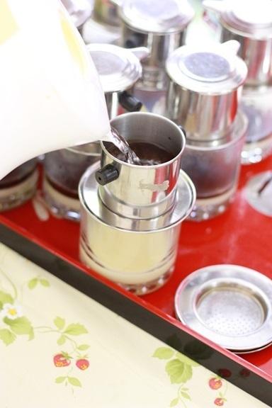 ベトナムコーヒー飲み方_c0325083_21501857.jpg