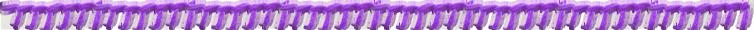 見本の「3色千鳥格子」の挑戦第一号は・・・?_c0221884_20534520.png