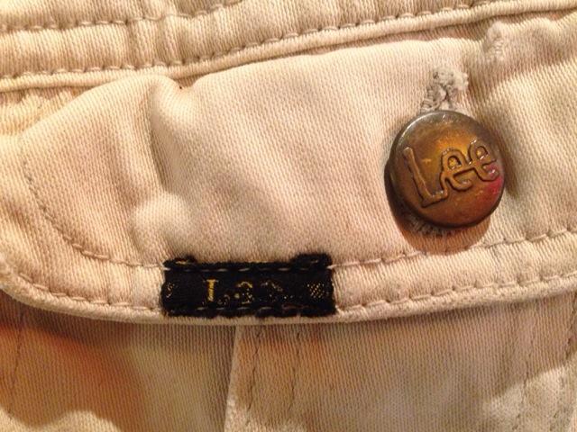 8月26日(水)大阪店秋物ヴィンテージ入荷!#7 アウトドア&ネルシャツ編!!(大阪アメ村店)_c0078587_13101578.jpg