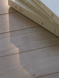 ねんきん豆知識116(窓口での年金相談時に本人確認ができる主な書類③)_d0132289_00091319.jpg