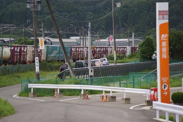 藤田八束の東北本線写真集@東北本線JR北白河駅にて貨物列車との出会い_d0181492_2051239.jpg
