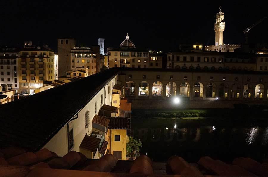 8月のフィレンツェの夕べ_f0106597_00010138.jpg