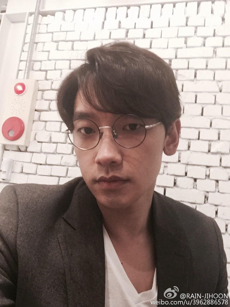 8/25Rain weibo _c0047605_7463479.jpg