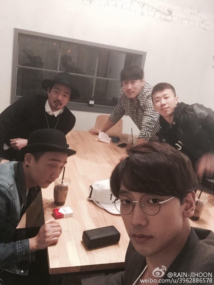 8/25Rain weibo _c0047605_7464574.jpg