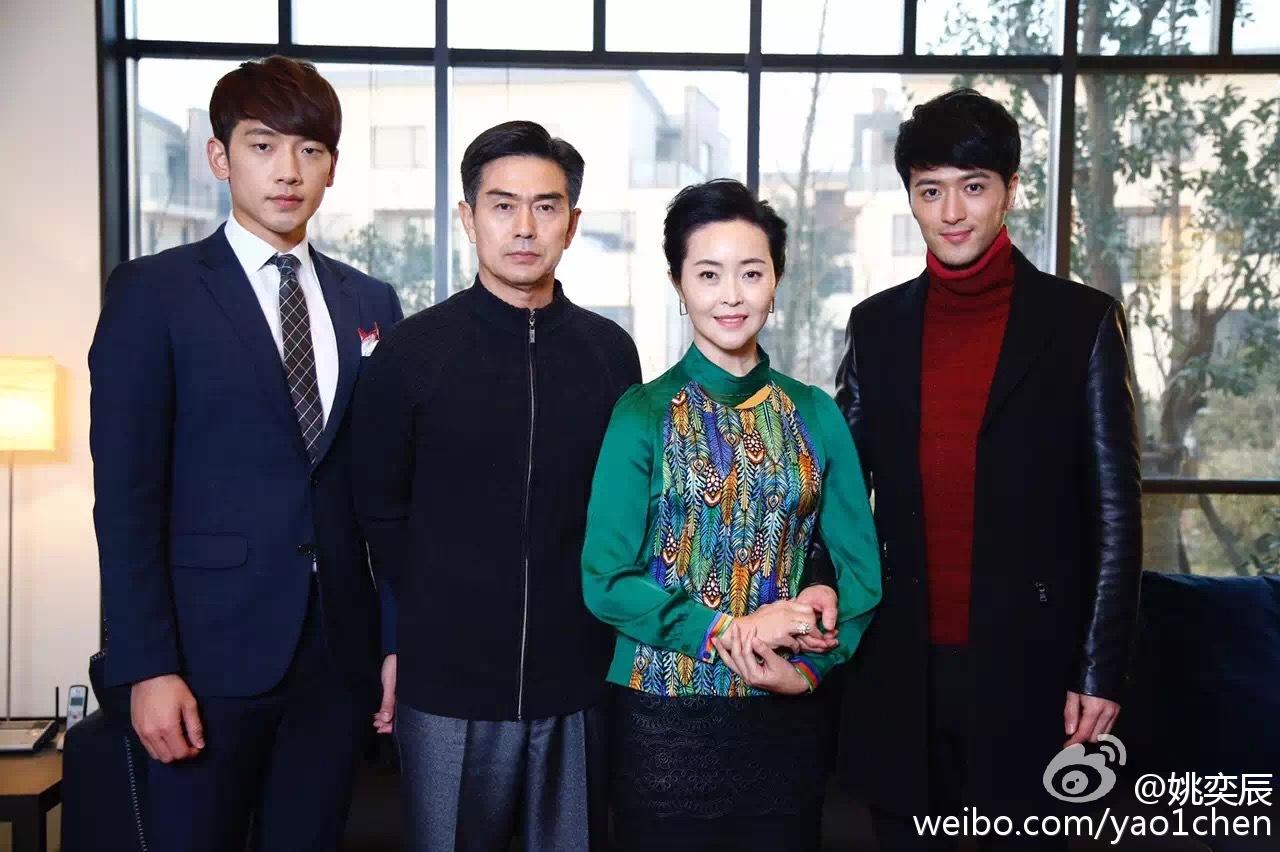 8/25Rain weibo _c0047605_7483426.jpg