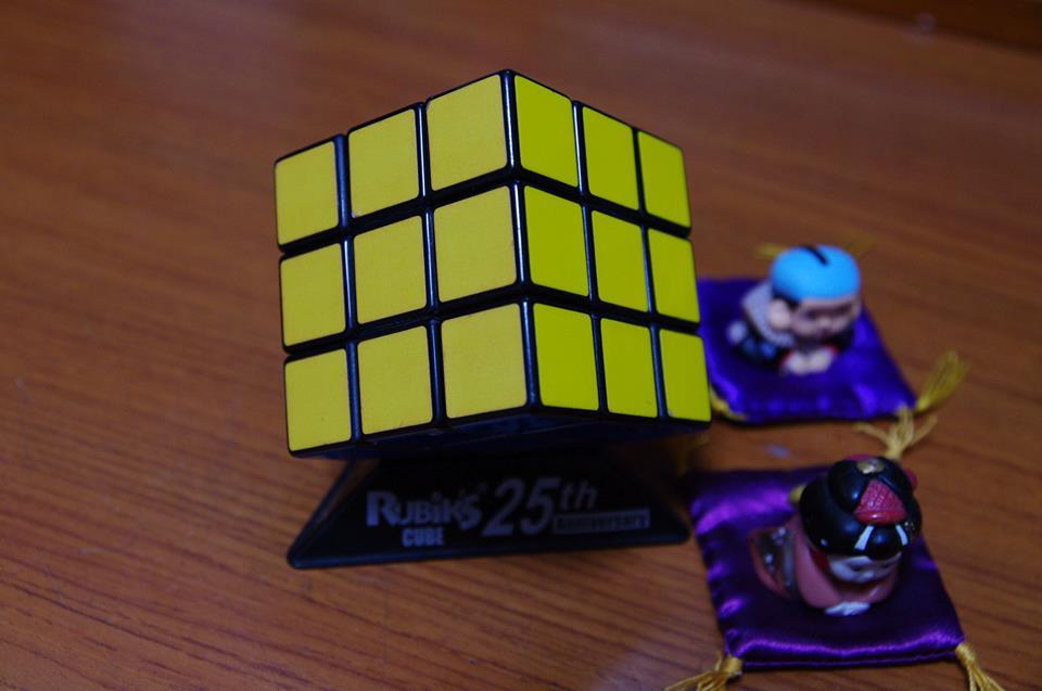 c0012819_15425561.jpg