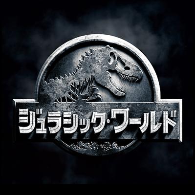 映画の夏!!!!!_e0062921_07273740.jpg