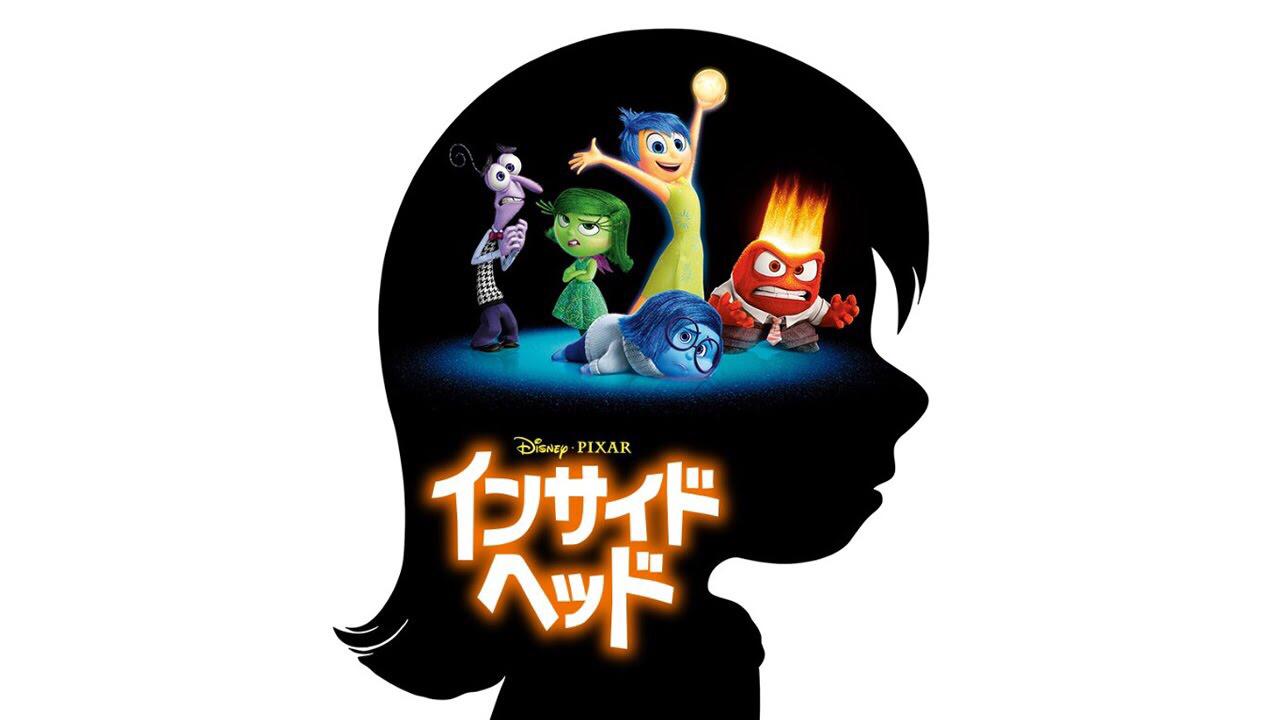 映画の夏!!!!!_e0062921_07273802.jpg