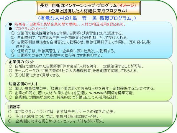 f0212121_2239116.jpg