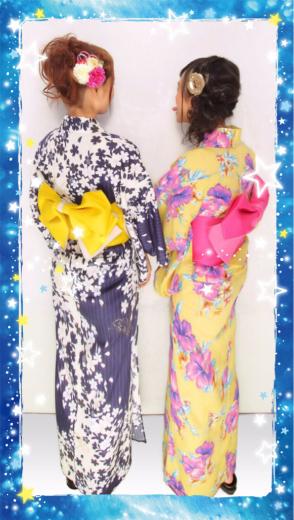 幻想庭園_e0187233_22225929.jpg