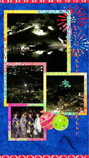 幻想庭園_e0187233_22225958.jpg