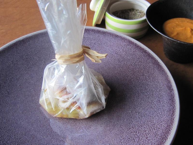 8月の料理「耐熱フィルム」_d0177560_16373539.jpg