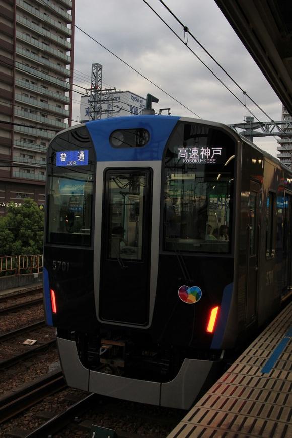 阪神5700系 ジェットシルバー_d0202264_22413673.jpg