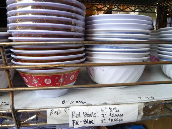 マウナケア・マーケット・プレイスで見かけた食器_c0152767_22435430.jpg