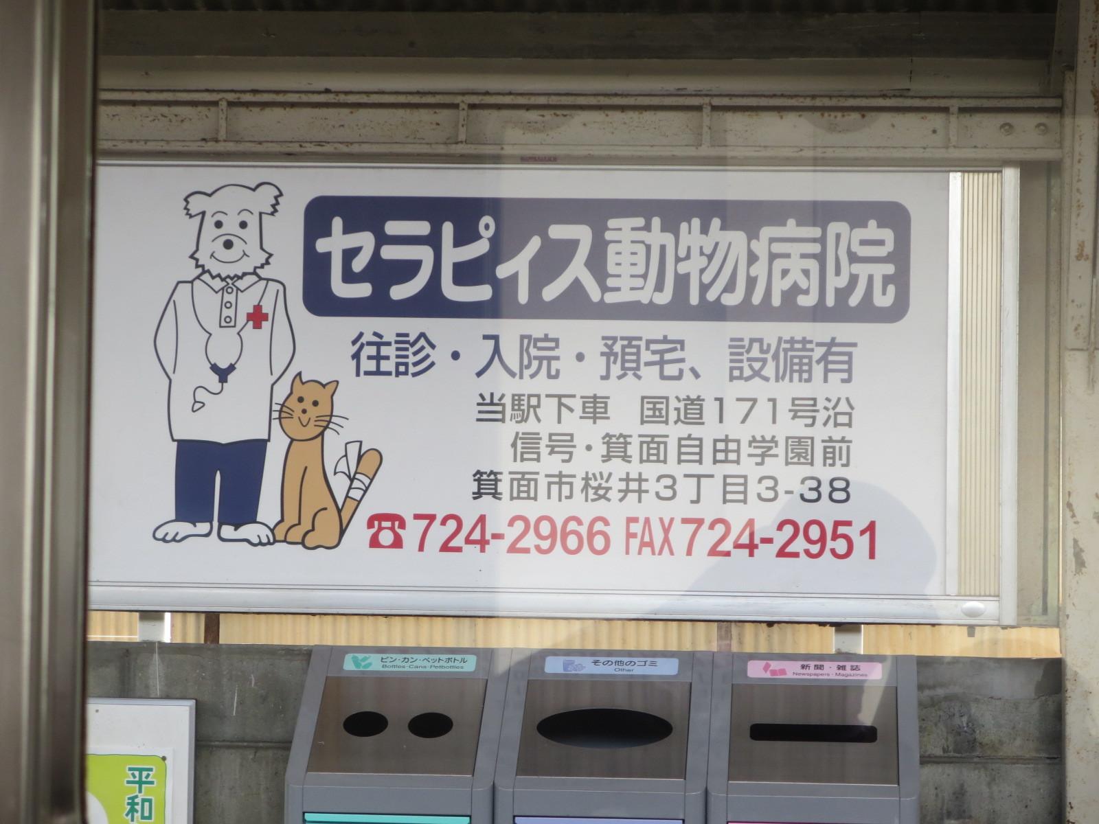 犬猿の仲_c0001670_22004494.jpg