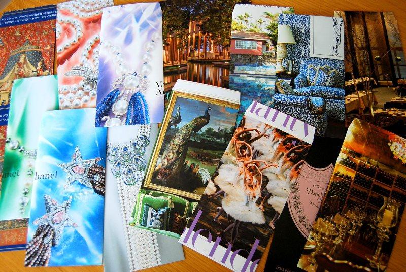手作りの封筒 封筒の作り方_b0165872_20561861.jpg