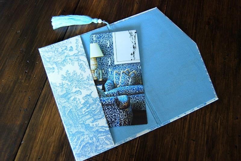 手作りの封筒 封筒の作り方_b0165872_20564316.jpg