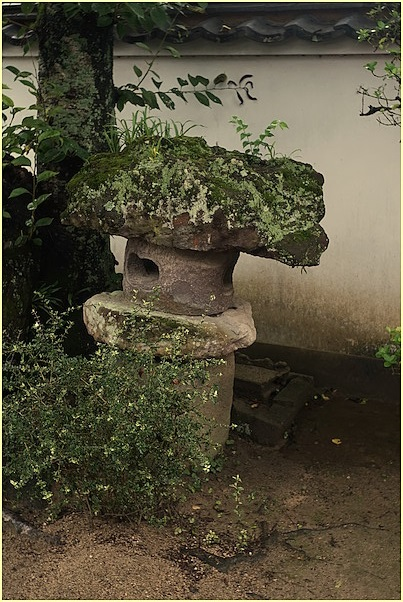 祝 明治日本の産業革命遺産 登録決定 萩 -43_b0340572_2219545.jpg