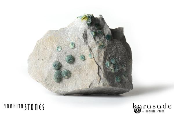 ワーベライト原石(アメリカ・アーカンソー州産)_d0303974_19882.jpg