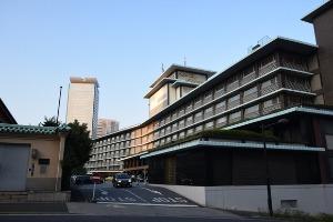 ホテルオークラ_d0297177_7465525.jpg