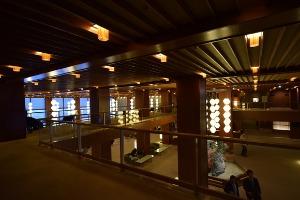 ホテルオークラ_d0297177_74851.jpg
