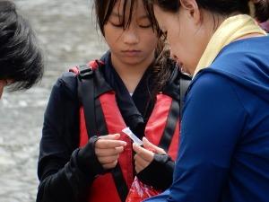 2015山科川ガサガサ探検隊+川の安全講習_e0008880_16335120.jpg