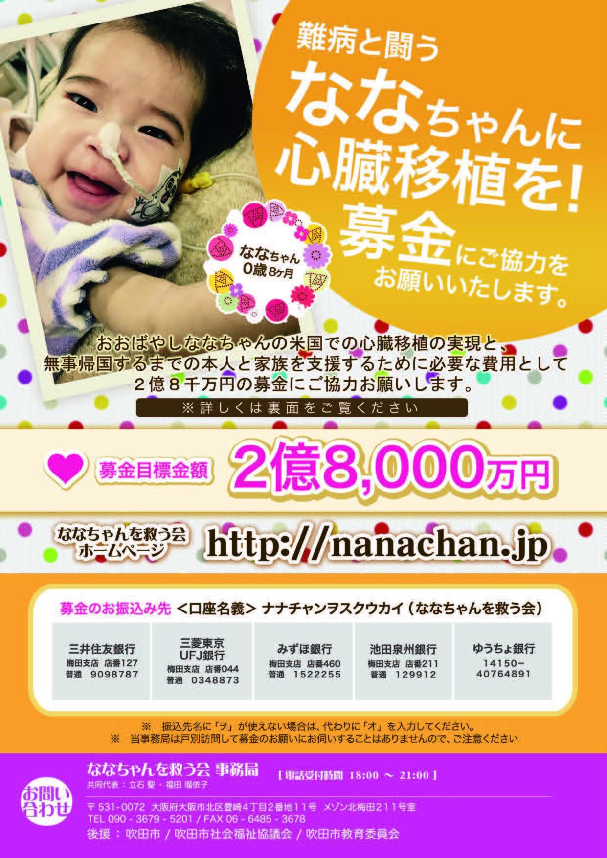 ななちゃんを救う会_b0010896_17154230.jpg