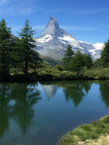 マッターホルン 3つの湖めぐりハイキング_f0179404_221527.jpg