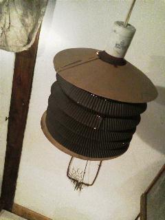 防空セード(電気傘)_e0350308_7272644.jpg