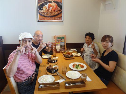 8/26 日帰り旅行_a0154110_930224.jpg