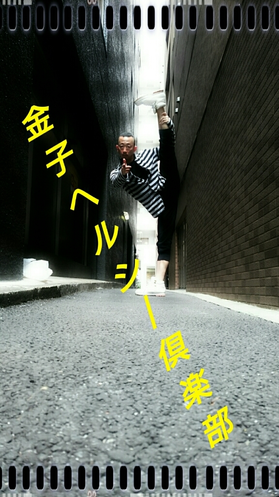 a0052916_02490665.jpg