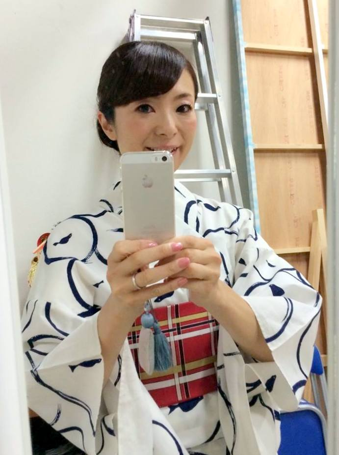 「金沢まつり花火大会」中継準備編_a0231828_22272541.jpg