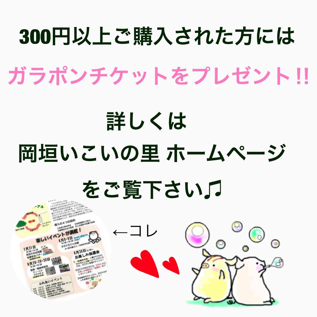 c0220928_16125156.jpg