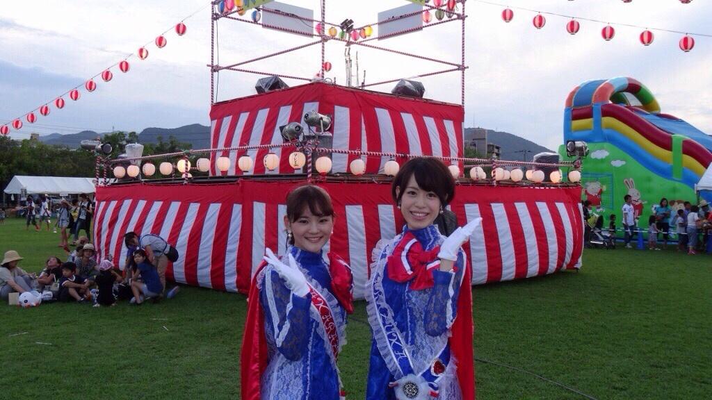 宝塚サマーフェスタ2015_a0218340_14281734.jpg