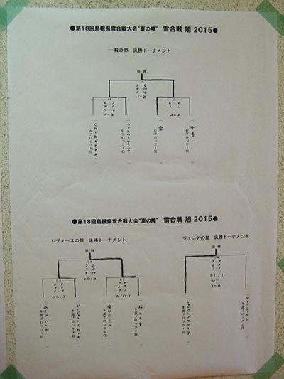 b0159557_18134398.jpg