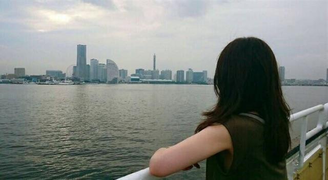 太田さんの夏休み_b0161661_17564852.jpg