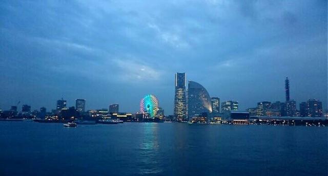 太田さんの夏休み_b0161661_1757191.jpg